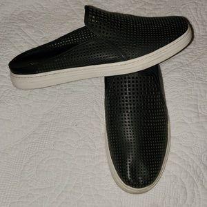 VIA SPIGA worn once flats